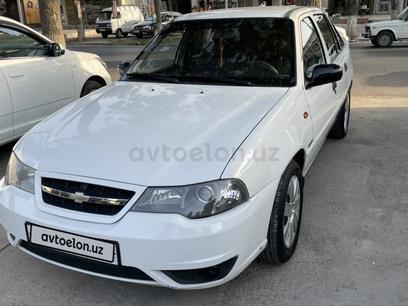 Chevrolet Nexia 2, 4 позиция DOHC 2010 года за 5 800 y.e. в Ташкент