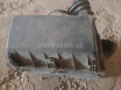 Корпус воздушного фильтра за 60 y.e. в Бухара – фото 3