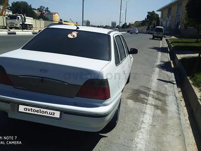 Daewoo Nexia 2005 года за 5 200 у.е. в Samarqand