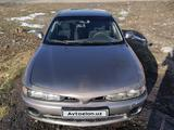 Mitsubishi Galant 1992 года за ~2 859 у.е. в Chirchiq