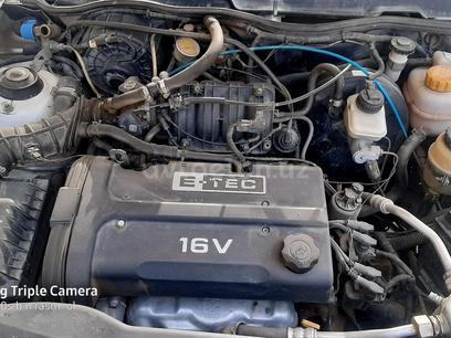 Chevrolet Nexia 2, 3 позиция DOHC 2013 года за ~4 562 y.e. в Ургенч – фото 2