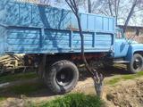 ГАЗ  Gaz 53 1988 года за 7 000 y.e. в Сырдарья