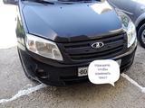 ВАЗ (Lada) Granta 2013 года за 4 800 y.e. в Бухара