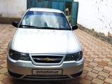 Chevrolet Nexia 2, 2 pozitsiya DOHC 2013 года за 5 800 у.е. в Samarqand