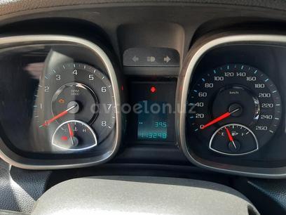 Chevrolet Malibu, 2 позиция 2013 года за 15 000 y.e. в Денау