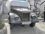 GAZ  69 1970 года за 3 500 у.е. в Toshkent