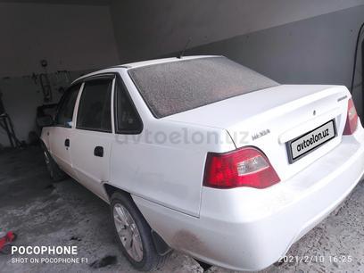 Chevrolet Nexia 2, 2 позиция SOHC 2010 года за 5 300 y.e. в Самарканд