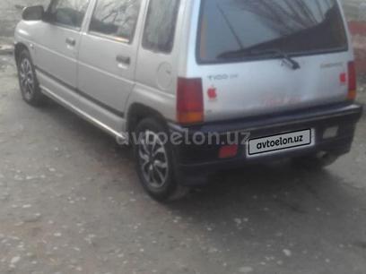 Daewoo Tico 1995 года за 1 700 y.e. в Фергана