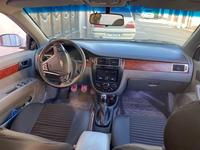 Chevrolet Lacetti, 1 позиция ГБО 2015 года за 8 500 y.e. в Ташкент