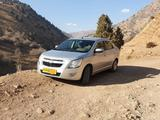 Chevrolet Cobalt, 3 позиция 2014 года за 8 200 y.e. в Ташкент
