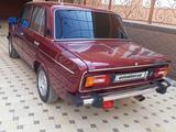 VAZ (Lada) 2106 1990 года за 4 000 у.е. в Namangan