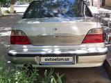 Daewoo Nexia 2007 года за 6 500 y.e. в Ташкент