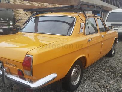 GAZ 2410 (Volga) 1978 года за 3 500 у.е. в Andijon – фото 2