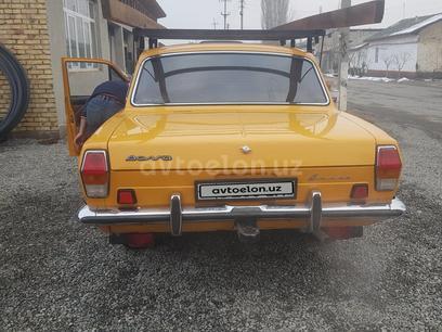 GAZ 2410 (Volga) 1978 года за 3 500 у.е. в Andijon – фото 3