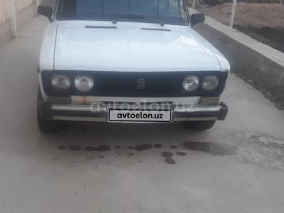 VAZ (Lada) 2106 1984 года за ~1 238 у.е. в Samarqand