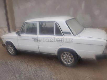 VAZ (Lada) 2106 1984 года за ~1 238 у.е. в Samarqand – фото 2