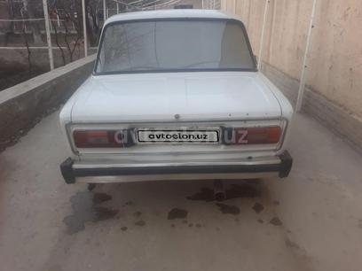 VAZ (Lada) 2106 1984 года за ~1 238 у.е. в Samarqand – фото 4
