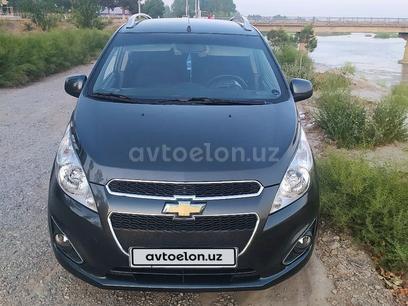Chevrolet Spark, 4 pozitsiya 2019 года за 8 400 у.е. в Andijon