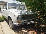ВАЗ (Lada) 2101 1977 года за 1 600 y.e. в Андижан