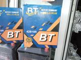BT за 34 у.е. в Samarqand