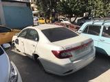 Chevrolet Epica, 3 pozitsiya 2010 года за 4 200 у.е. в Samarqand