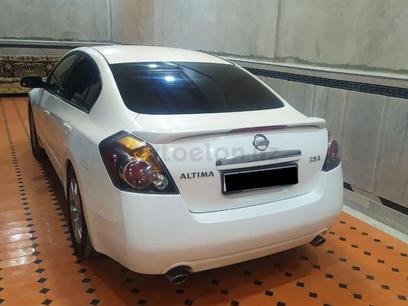 Nissan Altima 2008 года за 9 500 у.е. в Namangan – фото 3
