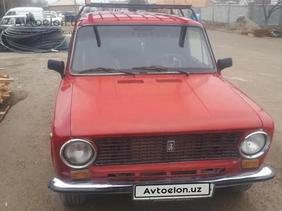 ВАЗ (Lada) 2101 1976 года за ~1 423 y.e. в Джизак