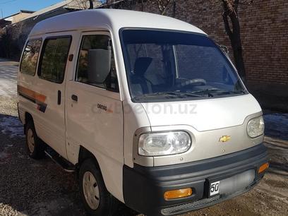 Chevrolet Damas 2003 года за 4 050 у.е. в Kosonsoy tumani
