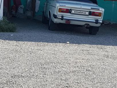 ВАЗ (Lada) 2106 1994 года за 3 000 y.e. в Наманган
