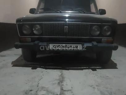 VAZ (Lada) 2106 1993 года за ~2 334 у.е. в Toshkent