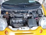 Chevrolet Matiz, 1 позиция 2006 года за ~2 433 y.e. в Навои