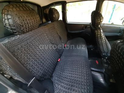 Chevrolet Niva 2008 года за ~7 584 у.е. в Zarafshon – фото 5