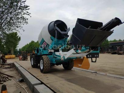 Carmix  JCB-32 2020 года за ~40 898 y.e. в Ташкент – фото 4