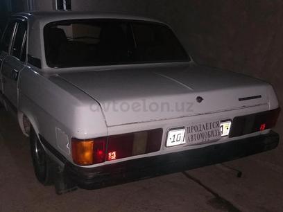 ГАЗ 31029 (Волга) 1995 года за 3 200 y.e. в Ташкент