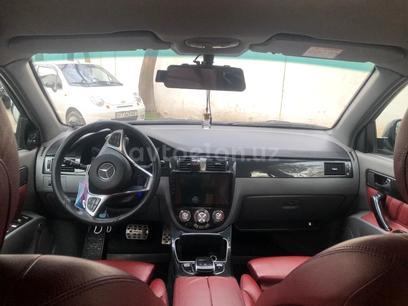 Chevrolet Lacetti, 1 pozitsiya 2014 года за 10 000 у.е. в Toshkent – фото 3