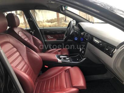 Chevrolet Lacetti, 1 pozitsiya 2014 года за 10 000 у.е. в Toshkent – фото 5