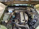 Мотор каробка nissan rd28 за 700 у.е. в Toshkent
