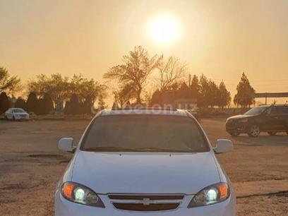 Chevrolet Lacetti, 3 позиция 2020 года за 15 000 y.e. в Ташкент