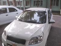 Chevrolet Nexia 3, 2 позиция 2019 года за 8 500 y.e. в Ташкент