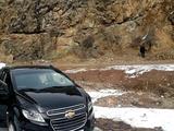 Chevrolet Spark, 2 позиция 2019 года за 7 000 y.e. в Ангрен