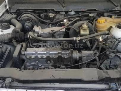 Chevrolet Nexia 1999 года за ~2 801 y.e. в Шахрисабзский район