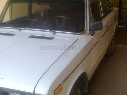 VAZ (Lada) 2106 1980 года за 1 200 у.е. в Sariosiyo tumani