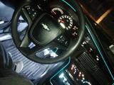 Chevrolet Nexia 2, 4 позиция DOHC 2012 года за ~5 701 y.e. в Навои