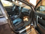 Chevrolet Captiva, 4 позиция 2013 года за 18 000 y.e. в Тахиаташ