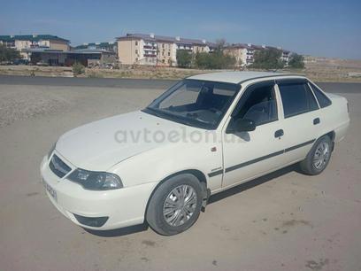 Chevrolet Nexia 2, 1 pozitsiya DOHC 2010 года за ~4 857 у.е. в Uchquduq tumani