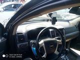 Chevrolet Captiva, 2 позиция 2009 года за ~11 436 y.e. в Карши