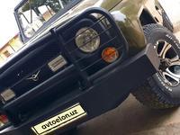 УАЗ Hunter 1993 года за 4 900 y.e. в Ташкент