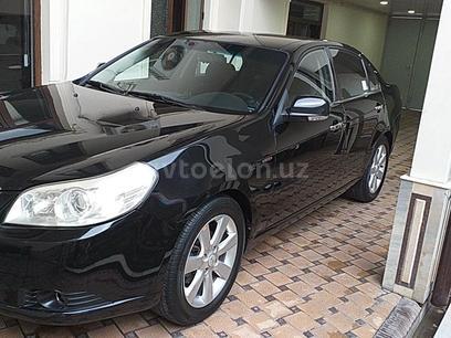 Chevrolet Epica, 1 pozitsiya 2008 года за 6 800 у.е. в Toshkent