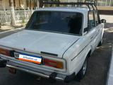VAZ (Lada) 2106 1982 года за ~1 518 у.е. в Andijon