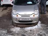 Chevrolet Matiz 2010 года за 3 800 у.е. в Toshkent